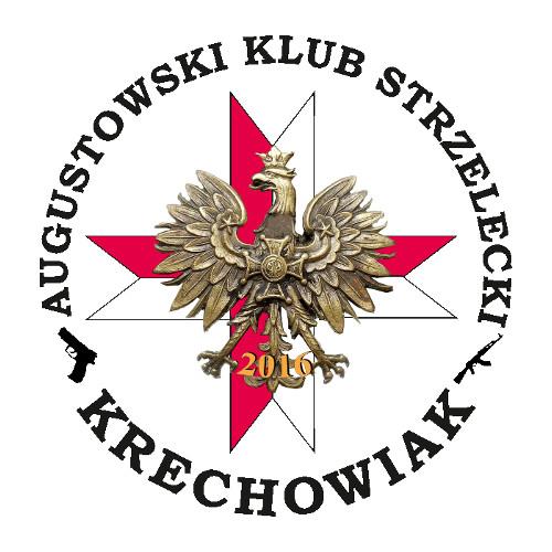 AKS Krechowiak